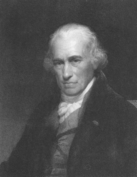 biography of james watt summary james watt 2019