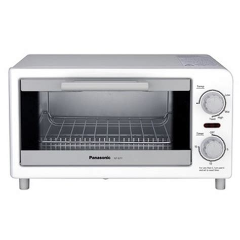 Oven Toaster Panasonic microwave ovens store in india buy microwave