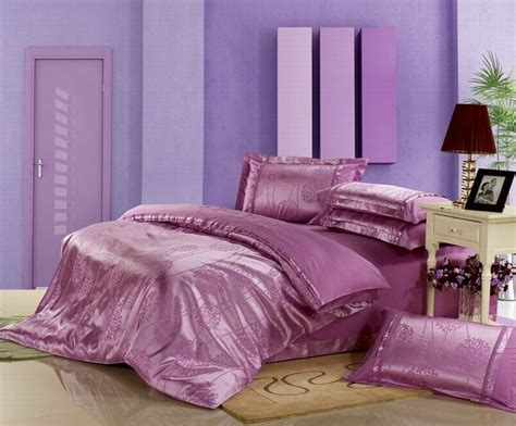 cheap purple comforters 78 best images about purple bedspreads and comforters on