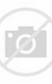 """Miss Universe 2011"""": Miss Kolumbien ohne Höschen beim Fototermin"""