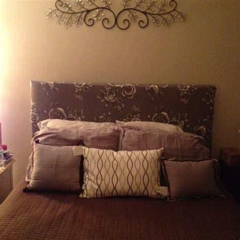 diy headboards pinterest headboard diy pinterest crafts