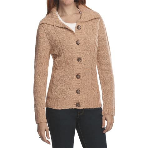 in sweater womens cardigans for sale models picture