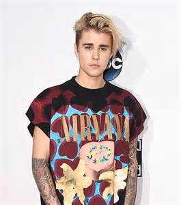 Justin bieber clothes style justin bieber clothing style