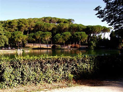 ingressi villa ada villa ada ecotouroma