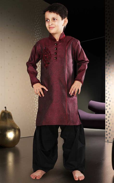 kids sherwani suits boys sherwani