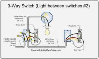 solved how to wire a 2 way switch on stairs in u k fixya