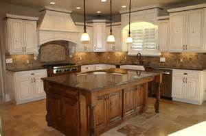Great french country kitchens on kitchen with french country kitchen
