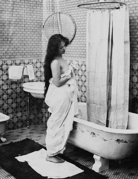 history of bathrooms modern convenience wikipedia