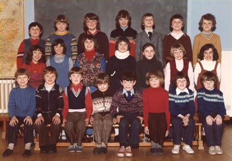 Donald Macdonald caithness cws school days halkirk school index