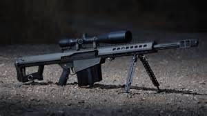 Pics photos 50 cal sniper rifle wallpaper