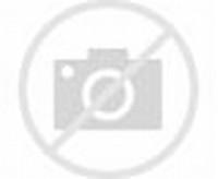Anime Inuyasha and Kagome