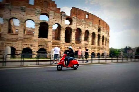 best tour companies in rome rome tours with a scooter scooter rent rome