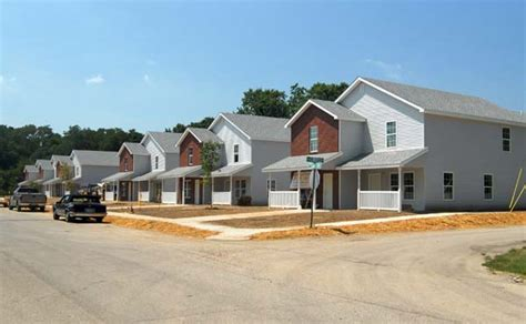 housing community development link management inc owner representative project management company of indiana