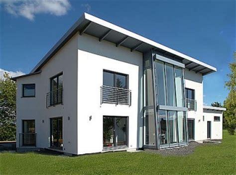 haus 200 qm bauhaus einfamilienhaus ab 200 qm m 246 bel ideen