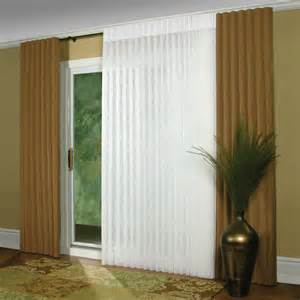 Best designs ideas of perfect curtain rods for sliding patio doors