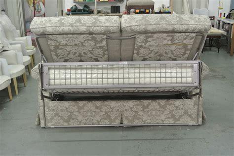 divani e divani savona divano letto su misura