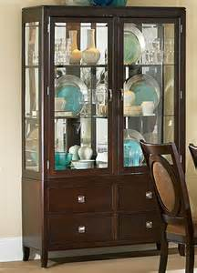 kitchen curio cabinets china curio cabinets kitchen dining room furniture