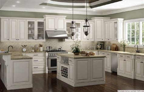 vintage white kitchen cabinets kitchens traditional white antique kitchen pictures