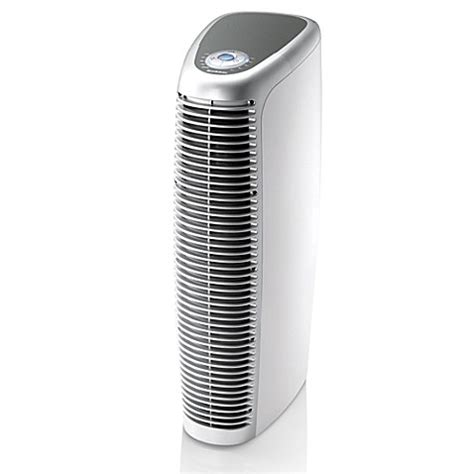 brookstone pure ion pro air purifier bed bath