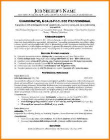 best sle resume 11 best sales resumes inventory count sheet