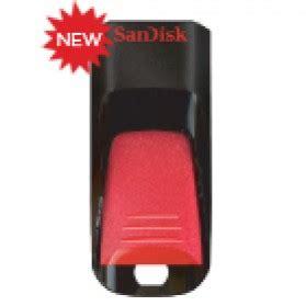 Flashdisk Sandisk Cruzer Edge 8gb 100 Original 1 sandisk cruzer edge usb flash drive 8gb sdcz51 008g a11 jakartanotebook