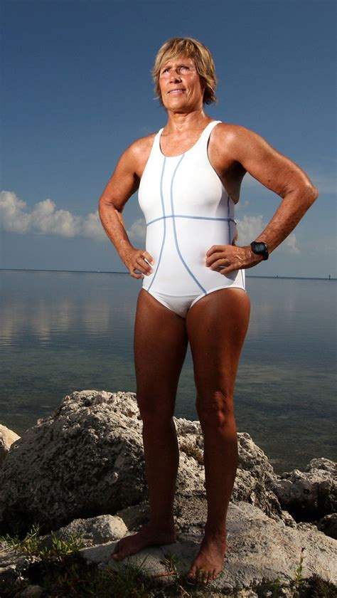 women in 40s physically fit 81 best images about fit women over 40 on pinterest