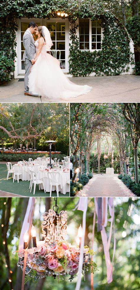 rustic garden wedding ideas 10 stunning wedding venues that will your mind
