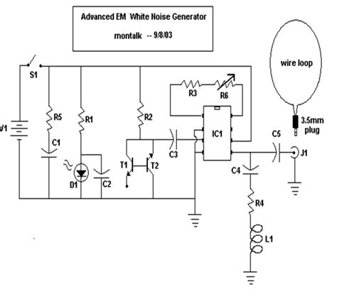 capacitor polarity in circuit positive of polarized capacitor connected to ground electrical engineering stack exchange