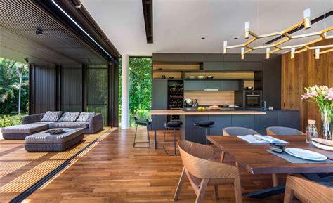 the top 10 best blogs on top interior designers dise 241 o casa moderna terreno triangular construye hogar