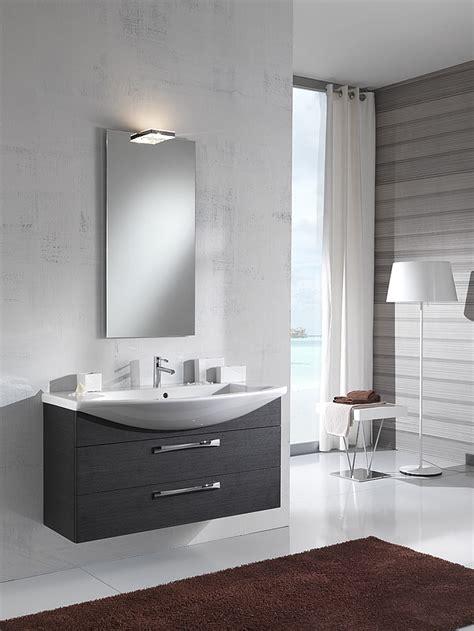 illuminazione per bagni moderni arredamento moderno illuminazione bagno moderno