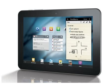 Samsung Tab Gt P7300 samsung galaxy tab 8 9 inch gt p7300 gt p7310 reviews and ratings techspot