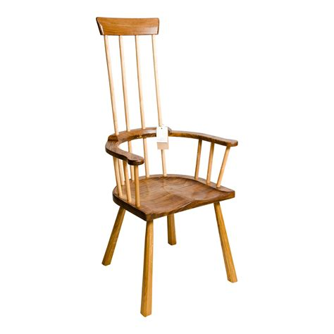 Handcrafted Wooden Chairs - top of the line handcrafted wooden chairs htpcworks