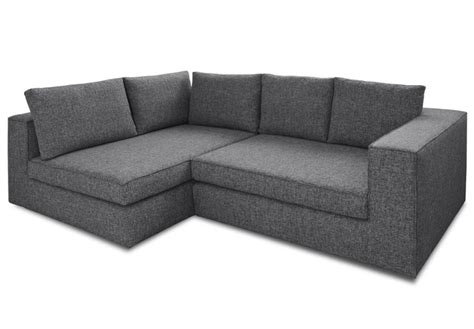 avandeo sofa 33 best our products images on tiny spaces