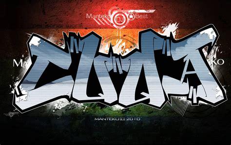 hd graffiti wallpapers wallpaper cave hd graffiti wallpapers wallpaper cave