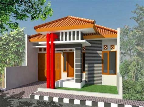 design interior rumah minimalis type 80 152 best desain fasad rumah minimalis images on pinterest