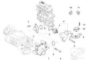 2003 mini cooper engine diagram images