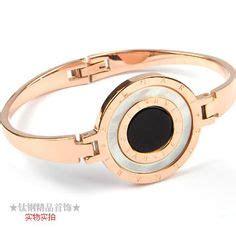 Bangle Bvlgari Black Dots With Diamonds Gold Bangle 1000 images about bvlgari bangles bracelets on anish kapoor bracelets and