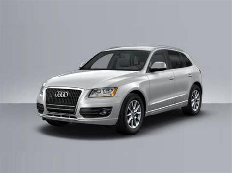 Audi Q5 Probleme by 2011 Audi Problems Mechanic Advisor