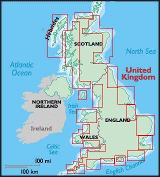 map uk beaches uk guide uk beaches windsurfing kitesurfing
