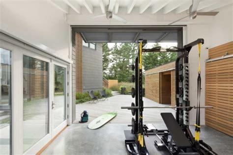 41 gym designs ideas design trends premium psd 16 garage gym designs ideas design trends premium