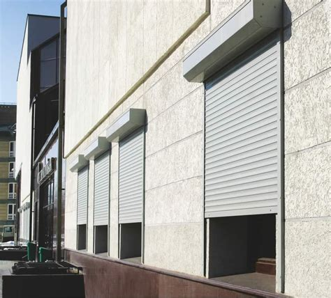Blinds And Awnings Melbourne by Roller Shutters Melbourne Ahead Blinds And Awnings