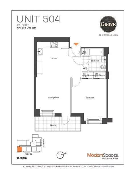 the grove floor plans the grove rentals astoria ny apartments com