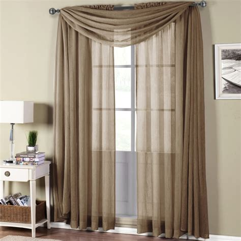 How To Measure For Door Panel Curtains Curtain