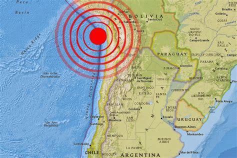 america earthquake map the celestial convergence planetary tremors 8 2