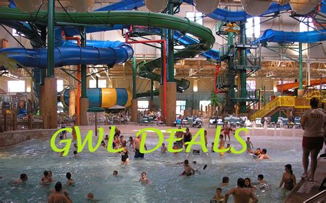 Great Wolf Lodge Gift Card Discount - coupons and deals for great wolf lodge 2017 2018 best cars reviews