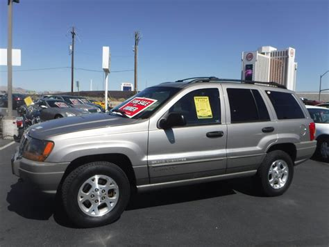 1999 jeep grand cherokee laredo for sale by owner at private party cars where buyer meets