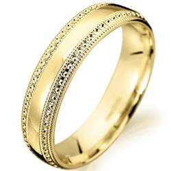 wedding ring gold top fashion gold wedding rings for womens photos and