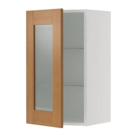 Eurolite Cabinets by Glass Door Wall