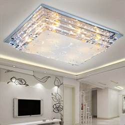 Dining Room Ceiling Light Fixtures by Aliexpress Com Buy Modern Minimalist Ceiling Light