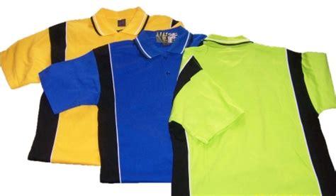 Kemeja Murahkemeja Real Pictkemeja Kerja baju kaos kemeja seragam kerja kantor konveksi jakarta topi promosi jaket wearpack